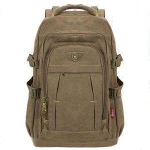 Practical Bags