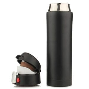 Travel Mugs & Flasks
